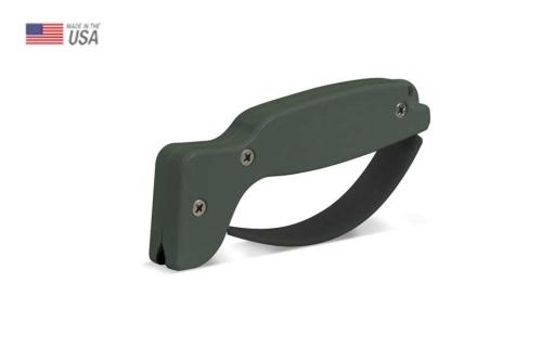 ST009 Messerschärfer fur Schwerter und Messer
