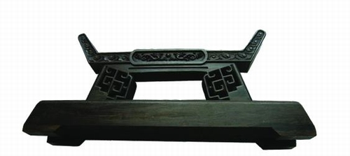 ST012 Heavy duty temple stand
