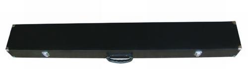ST014 Luxe giftkoffer voor uw katana