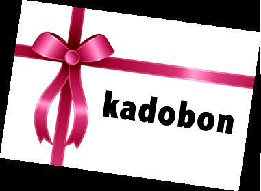 Kadobon 10